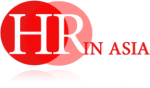 hr-in-asia-logo@2x