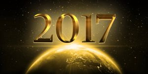 HR Tech and Strategic predictions for 2017