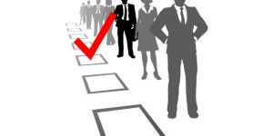Retaining High Performers