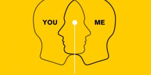 Employee Experience and Employee Engagement can be driven by empathy