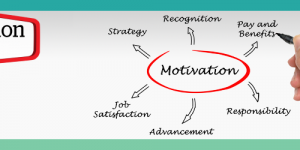 Compensation and Benefits need to be finely tuned to reward employee performance